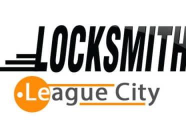 Locksmith League City