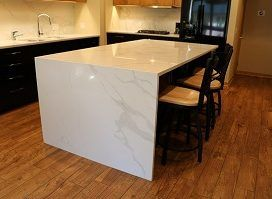 Grand Rapids Countertops