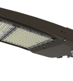 LED One Distribution Inc.
