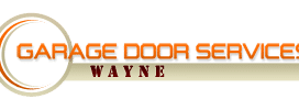 Garage Door Repair Wayne