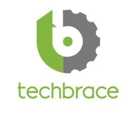 Techrace – Outsourced Web Hosting Support