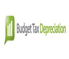 Budget Tax Depreciation – Wavell Heights QLD