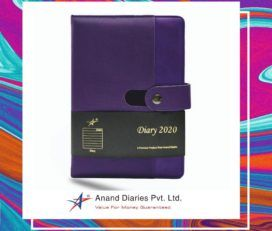 Buy Diaries   Nootbook   Folder and Gifts