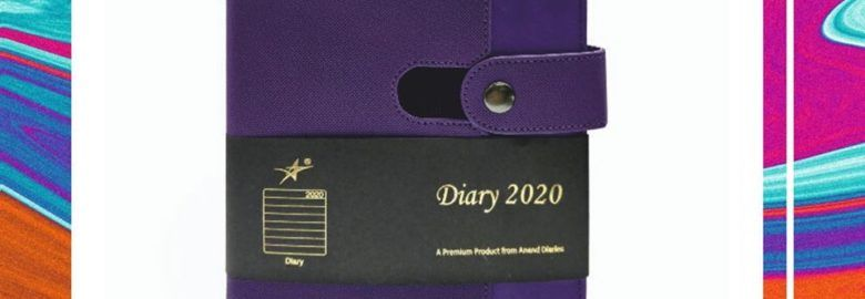 Buy Diaries | Nootbook | Folder and Gifts