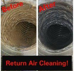 Green Quality Air