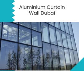 Al Basira Aluminum and Glass Cont.