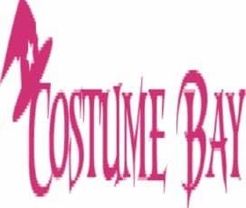 Costume Bay