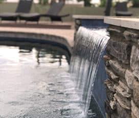 nuView Pools & Landscape Queen Creek