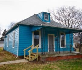 Homes for Sale Indianapolis – Quorum Realty Group, LLC