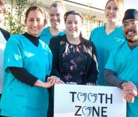 ToothZone – Aberfoyle Park Dentist