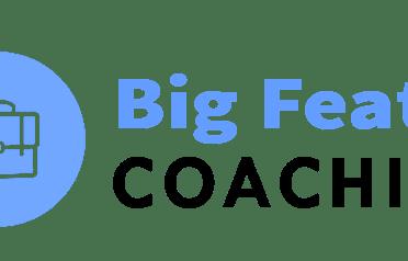 Big Feat Coaching