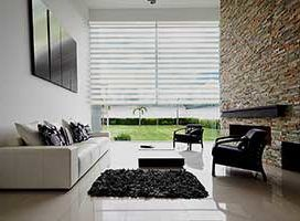 Irvine Blinds & Shades