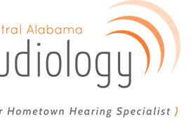 Central Alabama Audiology, LLC