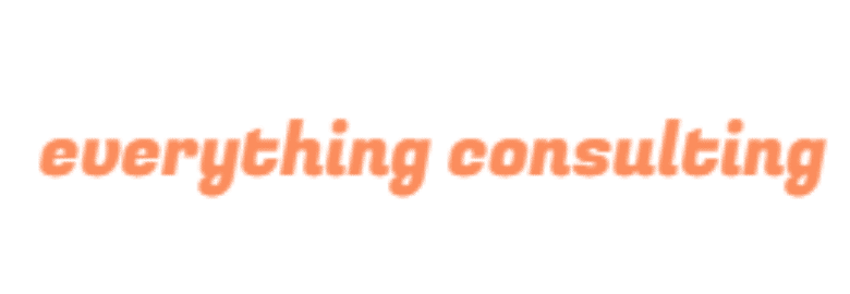EVERYTHING CONSULTING, LLC