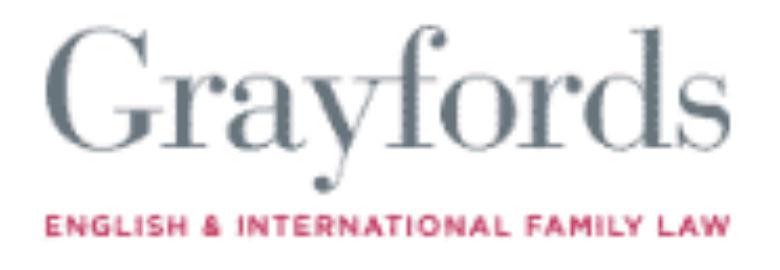Grayfords Ltd