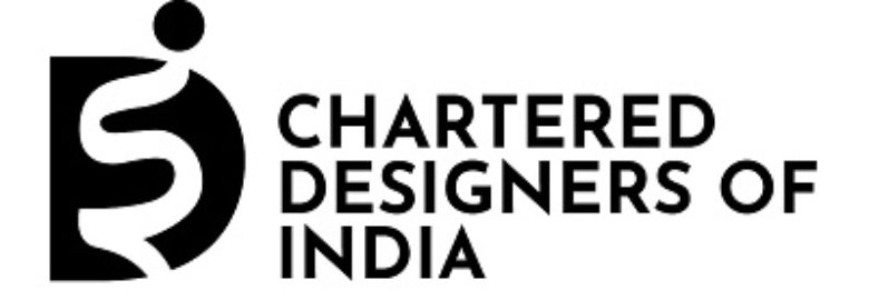 Chartered Designers of India
