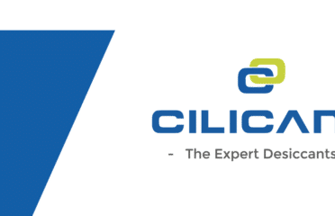 CILICANT CHEM PRIVATE LIMITED
