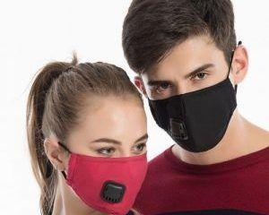 Beste Coronavirus-masker