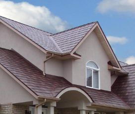 bdahal Roofing