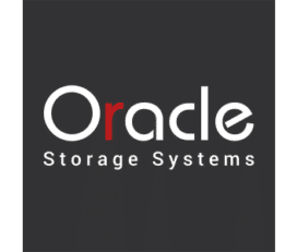 Oracle Storage Systems Limited