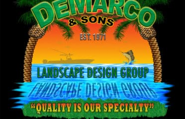 DeMarco Landscaping Design Group