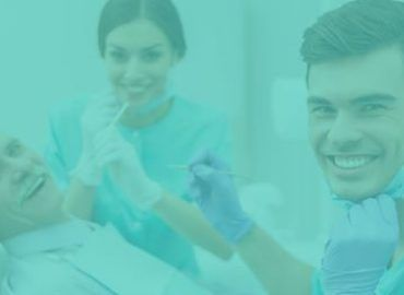 In House Financing Dentist