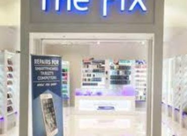 The FIX – Willowbrook Mall Store