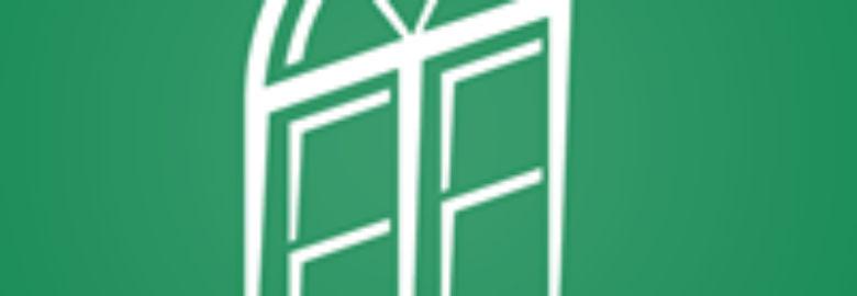 Ecoline Windows Edmonton