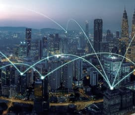 Fujitsu Network Communications