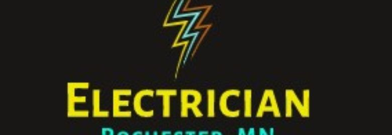 Electrician Rochester MN