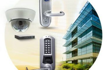 ACG Security