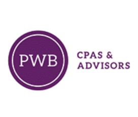 Peterson Whitaker & Bjork, LLC