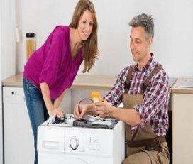 Tuscaloosa Appliance Repair