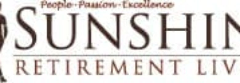 Marshall Pines Assisted Living & Memory Care