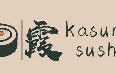 KASUMI SUSHI