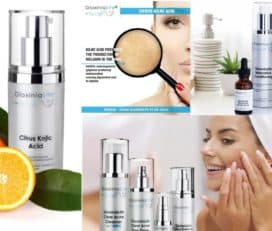 Face Sunscreen for Acne prone Skin