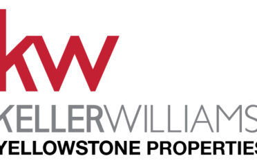 Keller Williams Yellowstone Properties