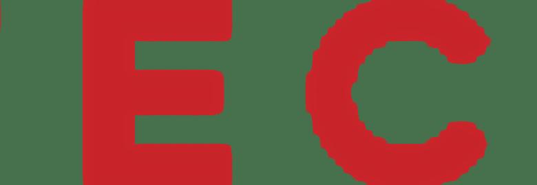 VIATechnik, LLC (Portland)