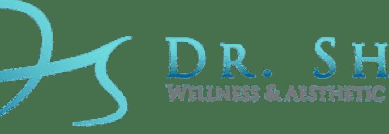 Dr. Shel Wellness & Aesthetic Center