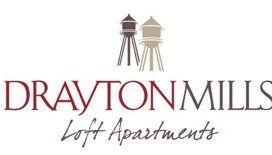 Drayton Mills and Loft Apartments