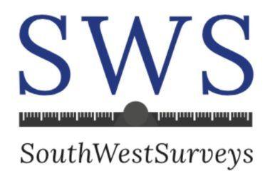 South West Surveys
