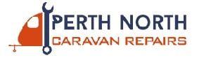 Perth North Caravan Repairs