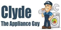 Clyde the Appliance Guy