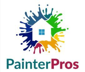 Painter Pros of Buffalo