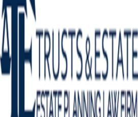 Estate Planning Long Island