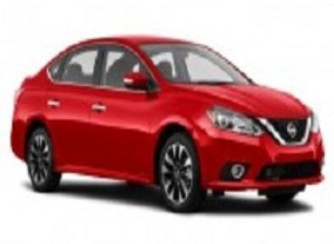 Cheap Lease Cars NYC