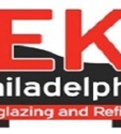 EK Philadelphia Tub Reglazing e Refinishing