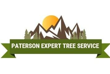 Paterson Expert Tree Service