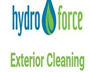 Hydro Force LLC
