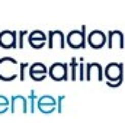 Dr. Surrusco / Clarendon Chiropractic: A Creating Wellness Center
